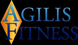 Agilis Fitness